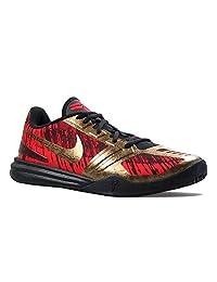 Nike - KB Mentality