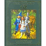 The Wizard of Oz (0881010189) by L. Frank Baum