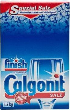 1x-calgonit-finitura-sale-per-lavastoviglie-macchina-piu-pulita