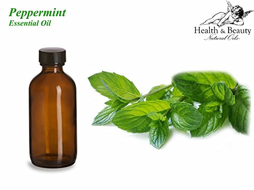 Peppermint Essential Oil 9 Sizes Wholesale Prices, High Quality