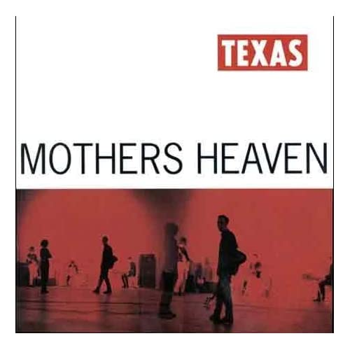 Mothers Heaven de Texas (CD 2009 ) preview 0