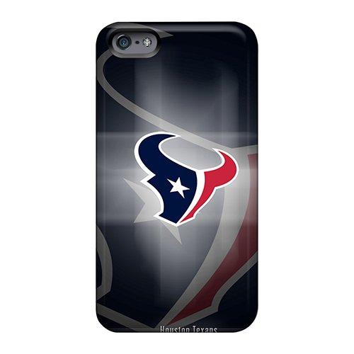 Texans Phone Pouch, Houston Texans Phone Pouch, Texans Phone ...