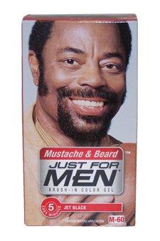just-for-men-colorazione-in-gel-barba-baffi-nero-corvino