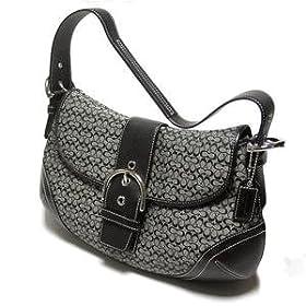 http://ecx.images-amazon.com/images/I/41cysD6f-6L._SL500_AA280_handbags_.jpg