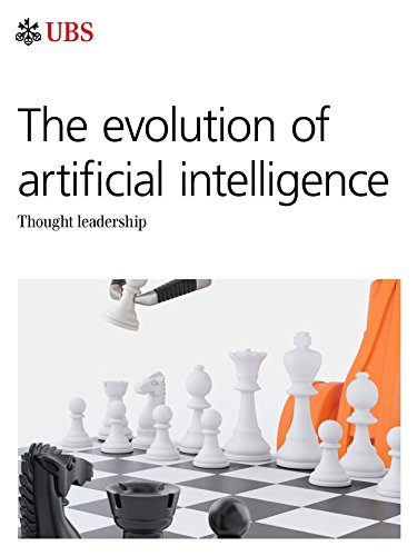 the-evolution-of-artificial-intelligence-thought-leadership-long-term-investment