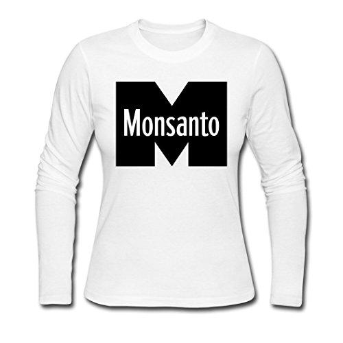 davolie-womens-monsanto-chemical-logo-hoodie-sweatshirt-white-xx-large