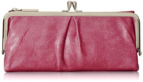 _HOBO Vintage Vera Wallet...