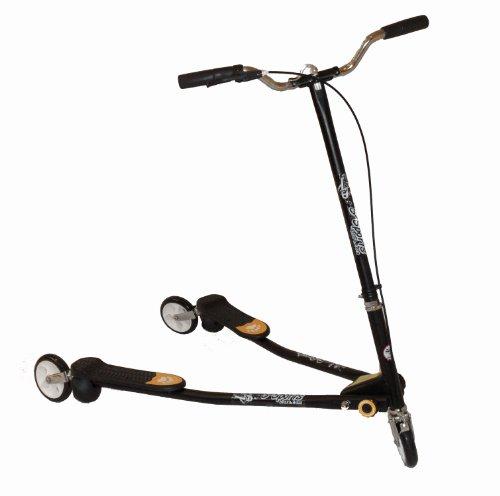 Kick Strike 3 Wheel Tri scooter
