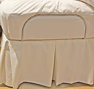Amazon Com Bedskirts For Split King Adjustable Bed