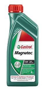 Oils and additives best reviews in uk cheap castrol for Top 1 motor oil review