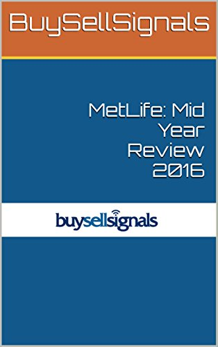 metlife-mid-year-review-2016-english-edition