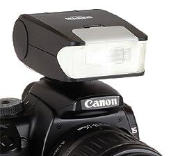 Sunpak RD2000C Camera Flash