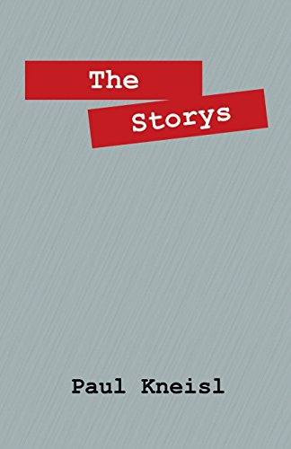 The Storys