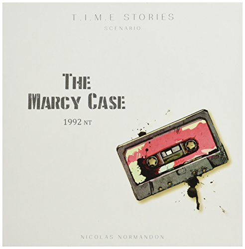 time-stories-the-marcy-case-board-game