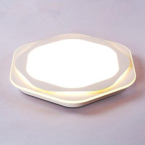 feis-risparmio-energetico-lampada-da-soffitto-soggiorno-camera-da-letto-studio-lampade-ledbi-segment