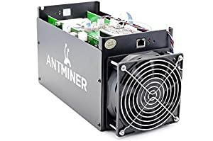 antminer s5 zcash