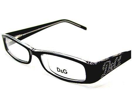 BUSINESS EYEGLASSES Glass Eyes Online