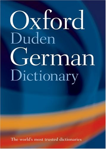 Language learning resources german language literature for Butlers chemnitz