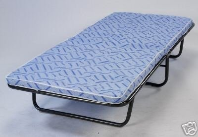 LOUISE GUEST FOLDING BED