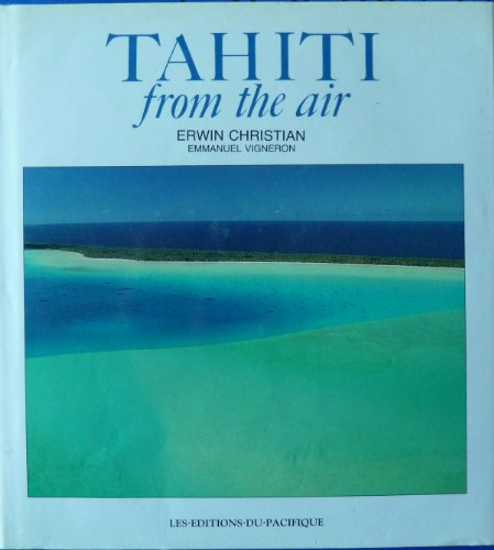 tahiti-from-the-air