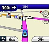 41czI1se7EL. SL160  Costa Rica GPS map for GARMIN