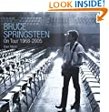 Bruce Springsteen - On Tour 1968-2005