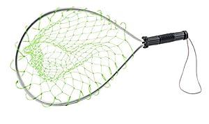 South Bend TN10-X Trout Net