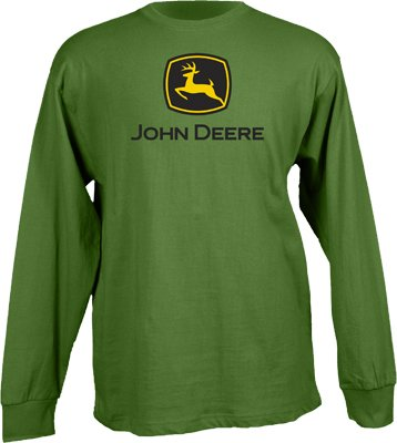 john-deere-mens-trademark-logo-core-long-sleeve-tee-green-medium