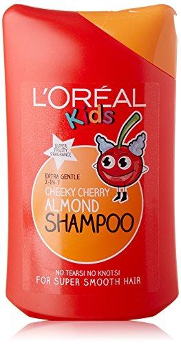 loreal-kids-extra-suave-champu-2-en-1-con-una-explosion-de-la-cereza-almendra