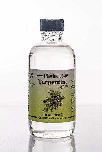100-pure-turpentine-gum-34-floz