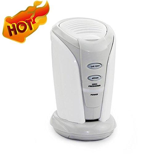 recesky-mini-del-aire-del-ozono-del-limpiador-del-refrigerador-desodorante-olor-eliminator-portatil-