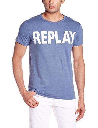 replay-m6891r0002660e-camiseta-hombre-blau-sugar-paper-blue-685-large
