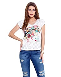 Digital Printed Top XL