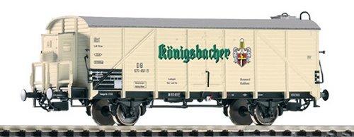 Piko 54551 DB Refrigerated Wagon Konigsbacher III