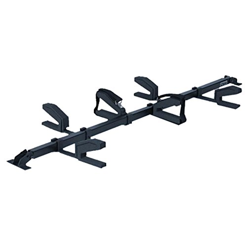 Big-Sky-Racks-SBR2GUTV-Sky-Bar-UTG-Gun-Rack-Double