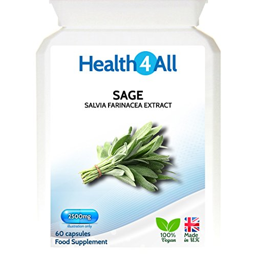 sage-strong-2500mg-120-capsules-v-1-a-day-hot-flushes-and-menopause-support-100-vegan-free-uk-delive