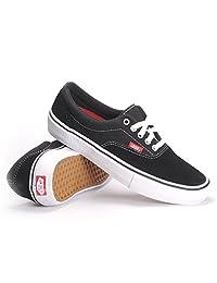 Vans Men's Era Pro Skate Shoe