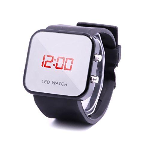 jmt-unisexe-jumbo-silicone-bande-sports-place-miroir-montre-bracelet-led-noir