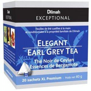 dilmah-the-ceylan-earl-grey-20-sachets-40g-une-boite