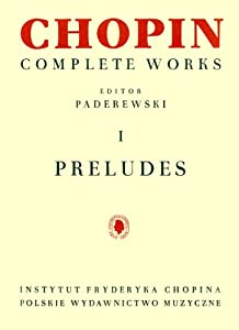 Preludes from Theodore Presser Company