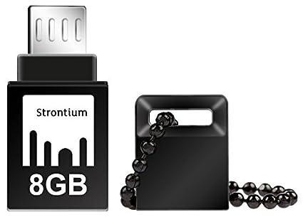 Strontium-OTG-Nitro-8GB-USB-3.0-Pen-Drive