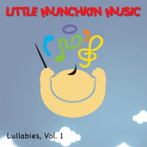 Hush, Little Baby (Instrumental)