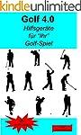 "Golf: 4.0 Hilfsger�te f�r ""Ihr"" Golf-..."