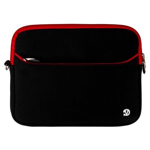 VG Neoprene Sleeve Cover for RCA Mobile TV Tablet