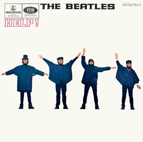 The Beatles - Another Girl (Remastered 2009) Lyrics - Zortam Music