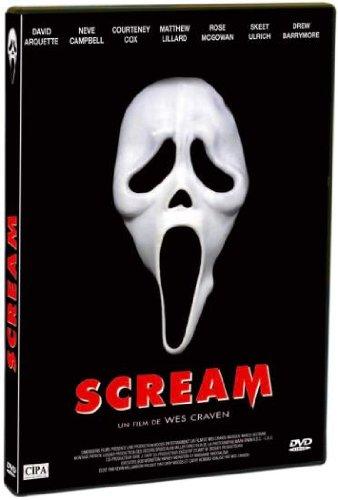 Scream : 1996
