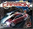 Need For Speed Carbon - Windows by Cosmi