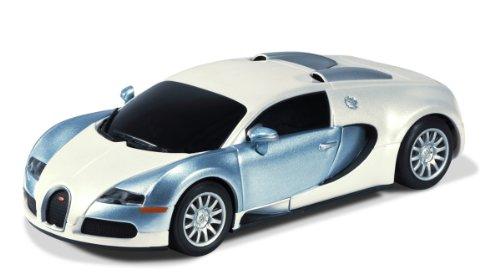 comparamus scalextric sca3173 v hicule miniature pour circuit electrique bugatti veyron. Black Bedroom Furniture Sets. Home Design Ideas