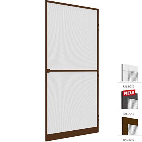 proteccion-contra-insectos-puerta-comfort-xxl-120-x-240-cm-aluminio-montar-fibra-de-vidrio-mosquiter