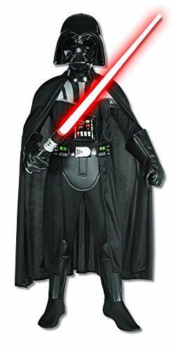 Star-Wars-Deluxe-Darth-Vader-Deluxe-Child-Costume